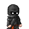 AZZ_SHADOW_THE_KILLER's avatar