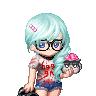 Nin Bri's avatar