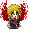 King of Ok's avatar