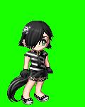 xxXmy_little_emo_Xxx's avatar