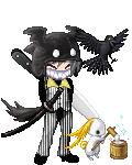 II Doom Taco II 2's avatar