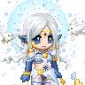 1Mistressofthedragons's avatar