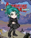 Sashstripes's avatar