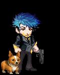 Requiem ex Inferni's avatar