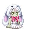 areoukittenme's avatar