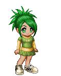 Jen_Genz's avatar