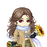 Tyranny Odair's avatar