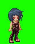 Shika-kun_Fan.Naruto's avatar