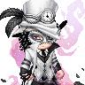 Broken Romeo's avatar