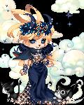 Diimari_Lives's avatar