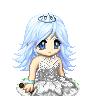 -cupid_o3-'s avatar