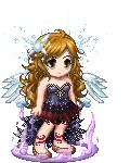 Fallen_full_moon13's avatar