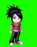 xxHollisterGrrlxx's avatar