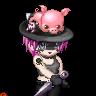 xxdroppindaylightxx's avatar