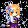 Sui Kune's avatar
