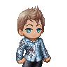 Bad Boys Club - Gay's avatar