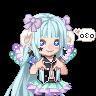 .Mystik-Rave.'s avatar