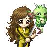 samthekat's avatar