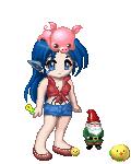 Love_Everyday's avatar