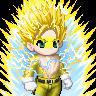 Sonic the hedgehog456's avatar