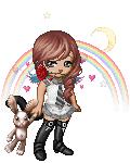 SmexyFilipinoGirl's avatar