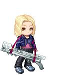 Rose TyIer's avatar