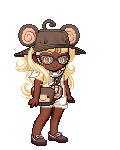 slotgame's avatar