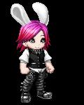 Freaksword's avatar