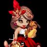 OliviaMontella's avatar