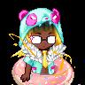 Dino Princess xo's avatar