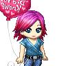 darkestlightgirl's avatar