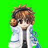 Tamaki luvs Haruhi's avatar