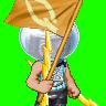 black_cool13's avatar