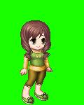 y0Addicti0n_xD's avatar