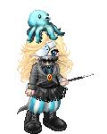 GagaMonster's avatar