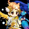 ayayu's avatar