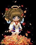 Kimufua's avatar
