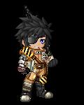Kain Valasse's avatar