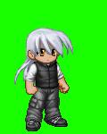 UnderlordYuzu's avatar