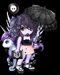 VanessaHatake's avatar