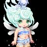 MoonlightMystery15's avatar