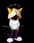 elephant balls's avatar