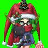 faeriegodmother's avatar