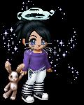 lili ll jaz lili's avatar