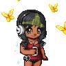 ii_Rainbow_Zebras_ii's avatar