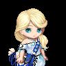 Bunni_Chan_3033's avatar