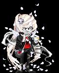 OneEightSix's avatar