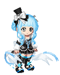mistakeshavebeenmade's avatar
