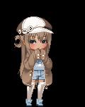 Yuukii4's avatar