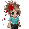 Silver Stuff 101's avatar